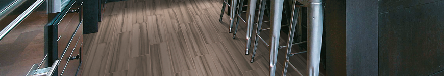 Glazed or Unglazed Porcelain Tiles: Which Option to Select?