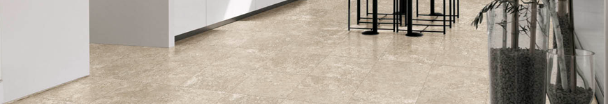 Porcelain Tile for Residential or Commercial Space