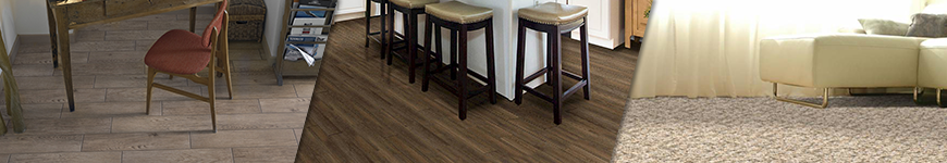 Which Type of Flooring Can Provide the Best Return on Investments?