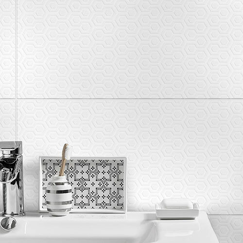 Definitions - Ceramic Wall Tile