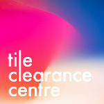 Tile Clearance Centre