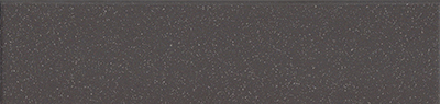 Dotti Anthracite Bullnose | 3x12 inch | Trims | Code: 758641