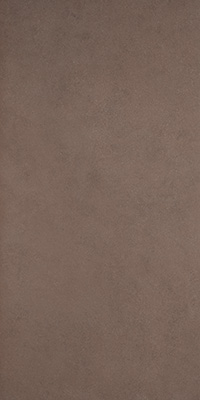 Vado Brown | 12x24 inch | Glazed Porcelain | Floor/Wall | Code: 901551