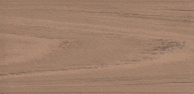 Teak Brown Field | 3.5x7.25 inch | Ceramic - Quarry Paver | Residential | Code: ALTEBR48