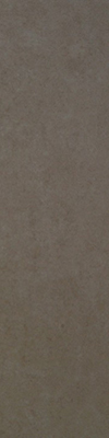 Cementi Marron (Brown) | 6x24 inch | Ceramic - Glazed Porcelain | Commercial | Code: BE17129