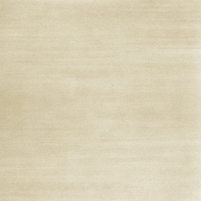 Silk Avorio Field (Cream) | 12x12 inch | Glazed Porcelain | Floor/Wall | Code: BE33140