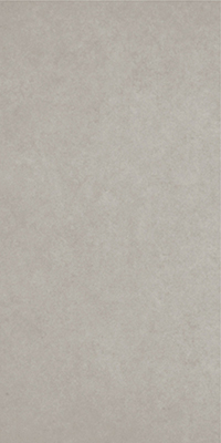 Cementi Dark Grey - 9.5mm | 12x24 inch | Glazed Porcelain | Floor | Code: BE36124NN