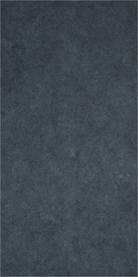 Cementi Nero (Black) | 12in x 24in
