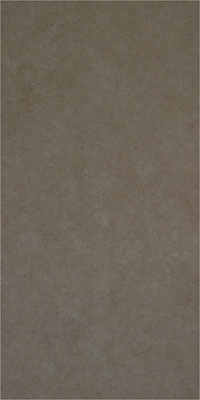 Cementi Marron (Brown) - 10.2mm | 12x24 inch | Glazed Porcelain | Floor | Code: BE36129