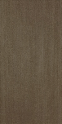 Silk Marron Field (Brown) | 12x24 inch | Glazed Porcelain | Floor/Wall | Code: BE36145