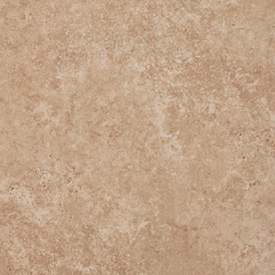 Lucca Beige | 13x13 inch | Glazed Porcelain | Floor/Wall | Code: LUBE13