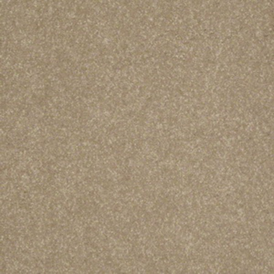 Chateau Margaux Kernel | 12ft wide | Carpet | Code: MACHMA220
