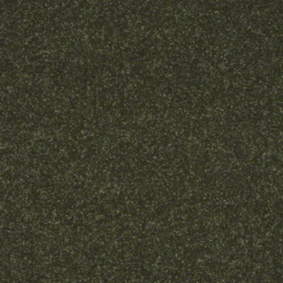 Chateau Margaux June Bug | 12ft wide | Carpet - Poly | Commercial | Code: MACHMA323