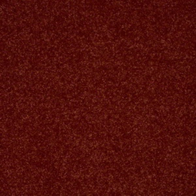 Chateau Margaux Salsa | 12ft wide | Carpet | Code: MACHMA622