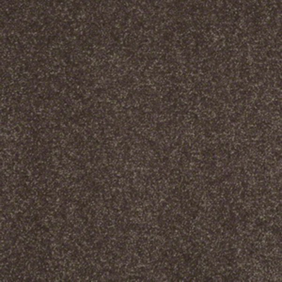 Chateau Margaux Mountain Ridge | 12ft wide | Carpet | Code: MACHMA725
