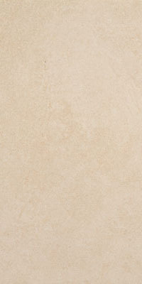 Milestone Alaska White Field | 12x24 inch | Technical Porcelain | Floor/Wall | Code: MIAL1224