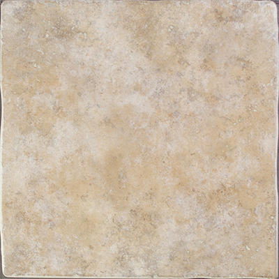 Calcuta Cream Field | 13x13 inch | Ceramic | Floor/Wall | Code: N4437
