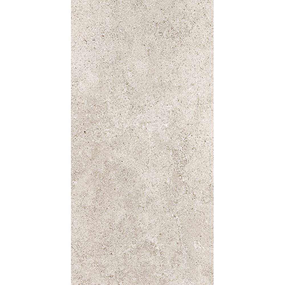 Nest Grey Matte | 12x24 inch | Ceramic - Wall Tile | Commercial | Code: NEGR1224W