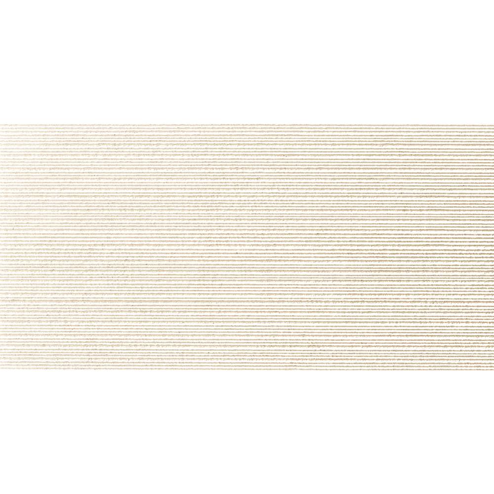 Nest White Comfy Matte | 12x24 inch | Glazed Porcelain | Wall | Code: NEWHCO