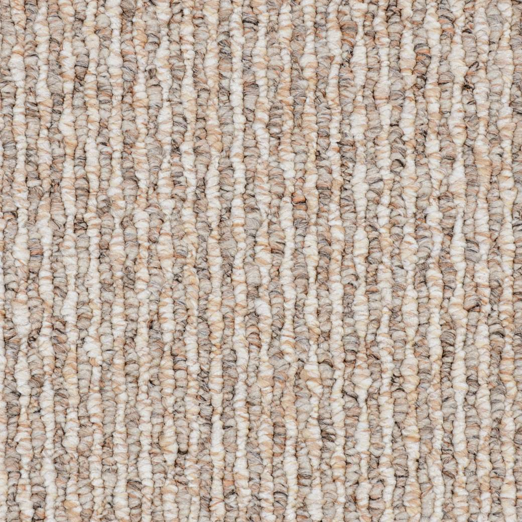 Tassili Croissant | 12ft wide | Carpet | Code: TASS1665