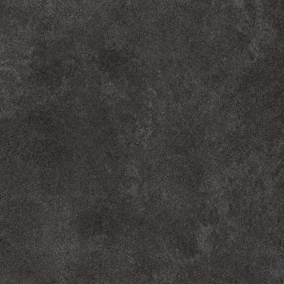Premium Anthracite Field | 13in x 13in