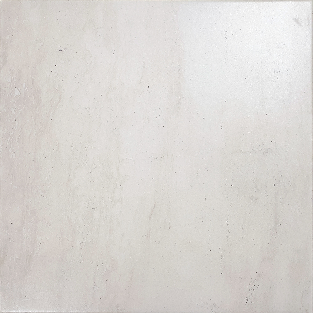 Digit Travertino Bianco | 14x14 inch | Digital Printed Porcelain | Floor/Wall | Code: DG0136