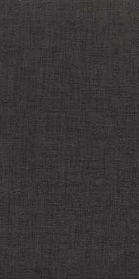 Fibra Wenge Dark Brown Field | 12x24 inch | Porcelain | Floor/Wall | Code: FIWE1224