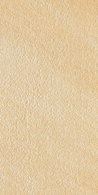 Charme Peche Textured | 12in x 24in
