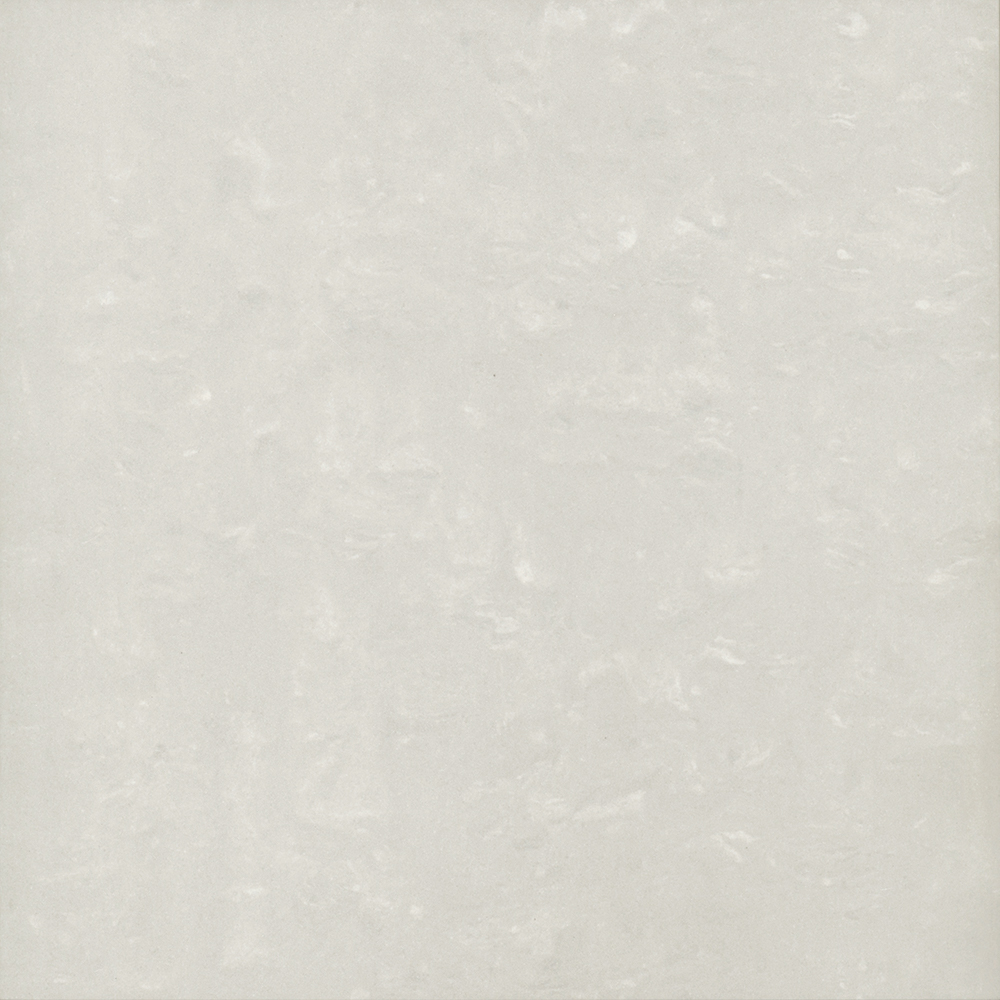 Nustone Light Grey Polish | 12x12 inch | Technical Porcelain | Floor/Wall | Code: GMR81P