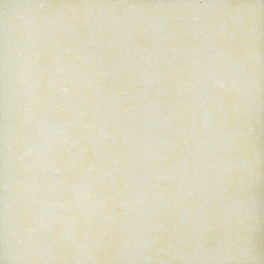 Nustone Vanilla Mat | 12x12 inch | Technical Porcelain | Floor/Wall | Code: GMR83M