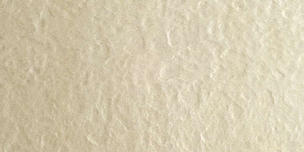 Nustone Vanilla Textured | 12x24 inch | Technical Porcelain | Wall | Code: GMR83T1224N