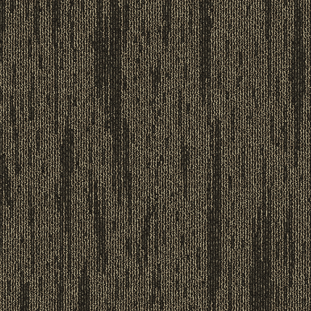 Indulge 7741 (Light Brown) | 20x40 inch | Carpet - Carpet Tile | Residential | Code: INDU157741