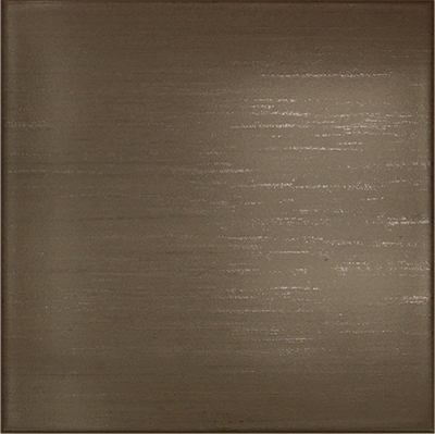 Panga Brown Field | 13x13 inch | Ceramic | Floor | Code: K846303