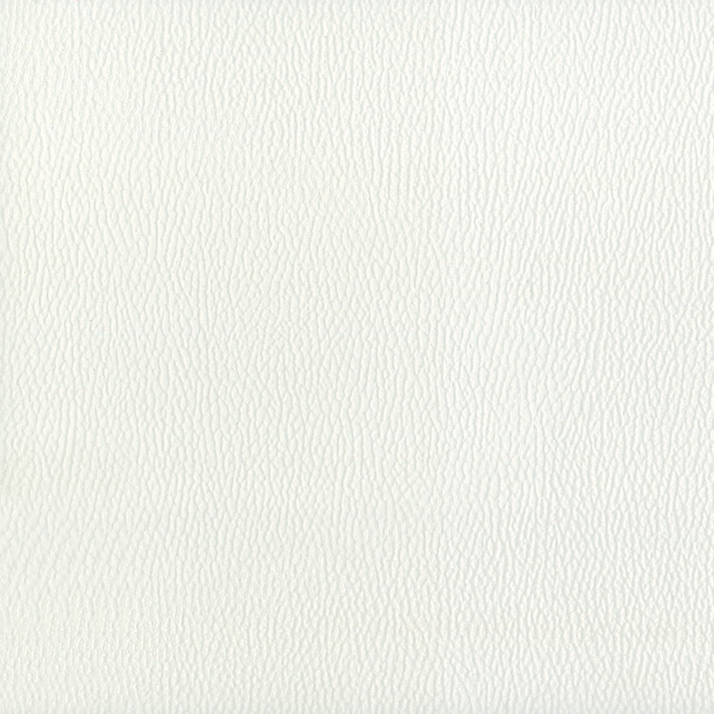 Emotion White | 13x13 inch | Ceramic | Floor | Code: K847946