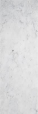 Marble Carrara Polished | 6x18 inch | Natural Stone | Floor/Wall | Code: MAR061867