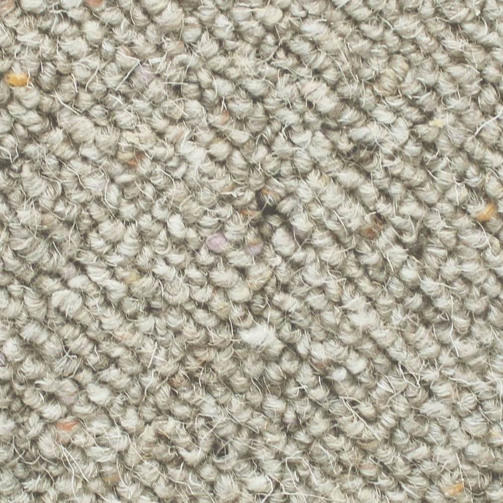 Panama 1617 Stone | 13ft wide | Carpet | Code: PANA1617