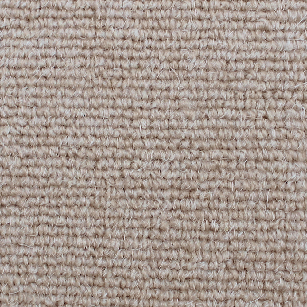 Proto 007 Tuscan | 13ft wide | Wool | Commercial | Code: PROT007