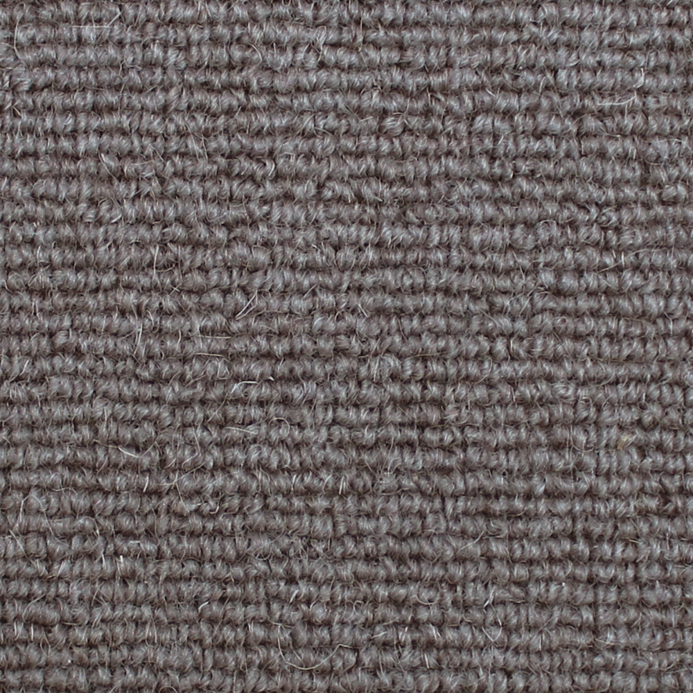 Proto 010 Suede | 13ft wide | Wool | Commercial | Code: PROT010