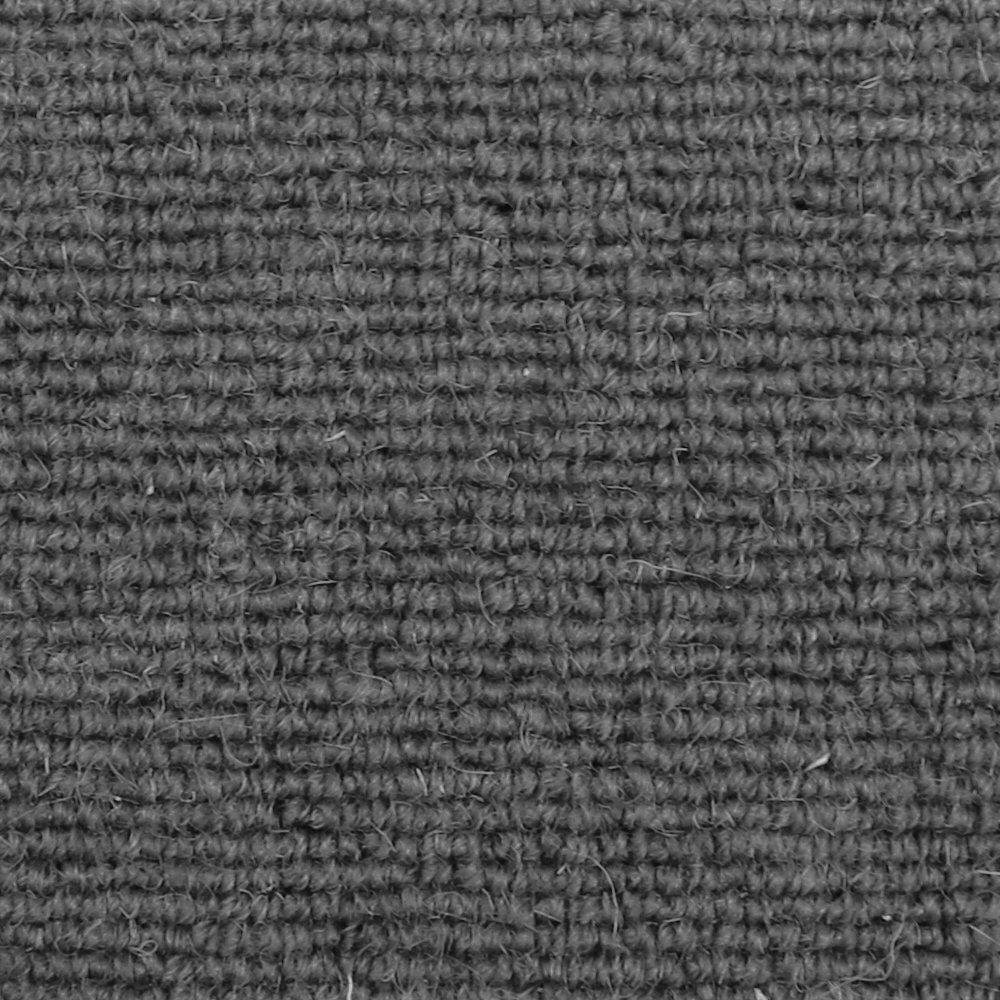 Proto 012 Rock | 13ft wide | Wool | Commercial | Code: PROT012