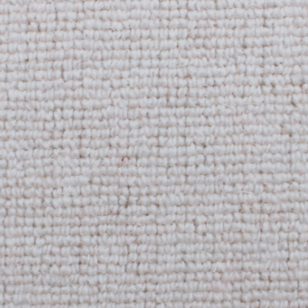 Proto 017 Cloud | 13ft wide | Wool | Commercial | Code: PROT017