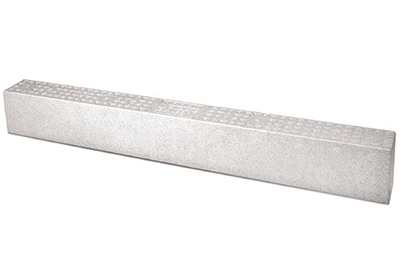 Schluter Kerdi Shower Curb | Code: SC122