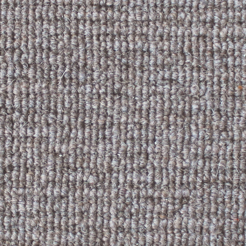 Verona 001 Suede | 13ft wide | Wool | Commercial | Code: VERO001