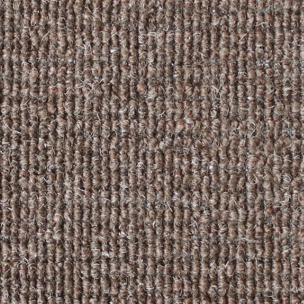 Verona 002 Coffe | 13ft wide | Carpet | Code: VERO002