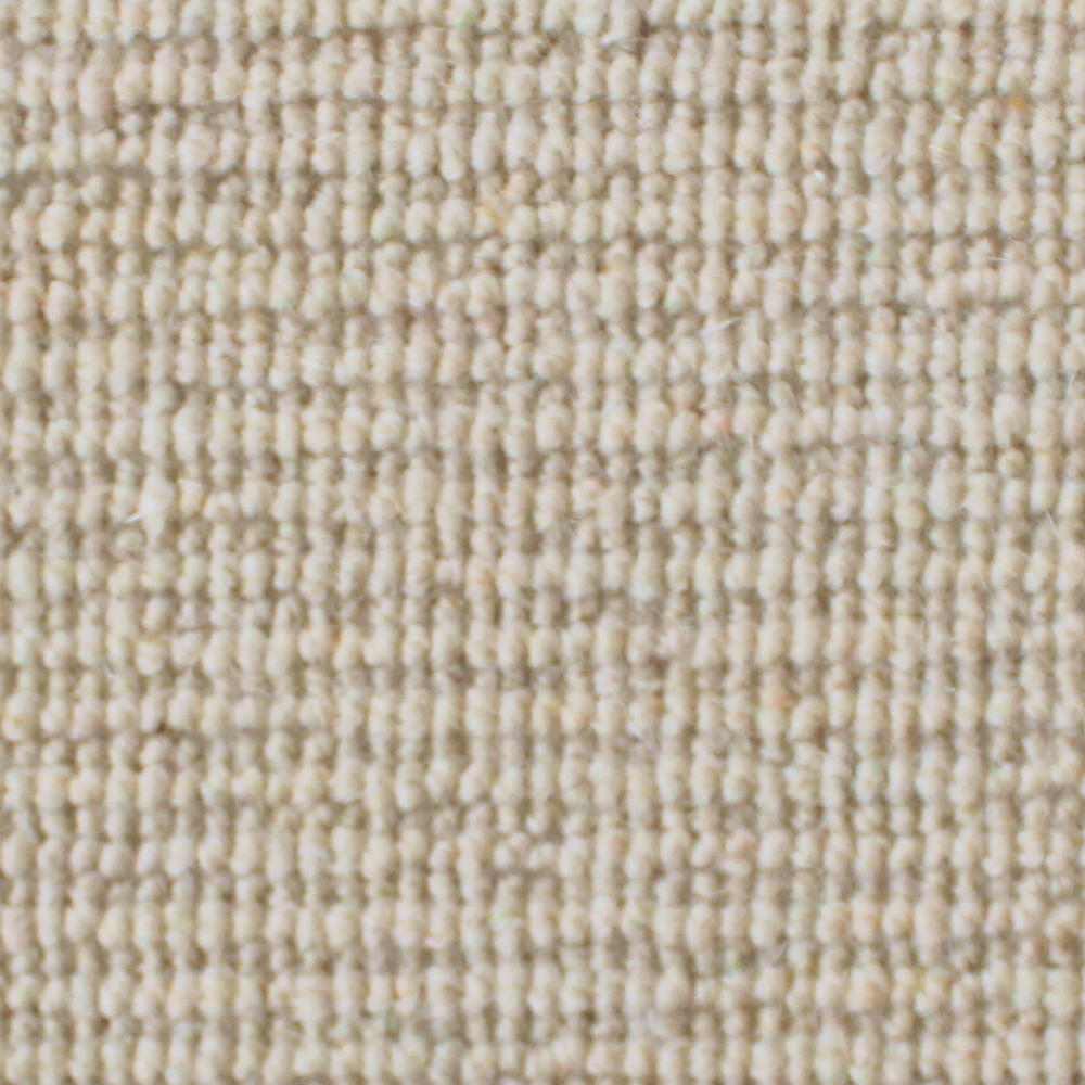 Verona 004 Flax | 13ft wide | Wool | Commercial | Code: VERO004