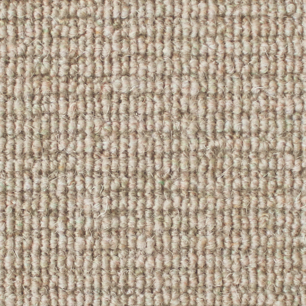 Verona 005 Gilded | 13ft wide | Wool | Commercial | Code: VERO005