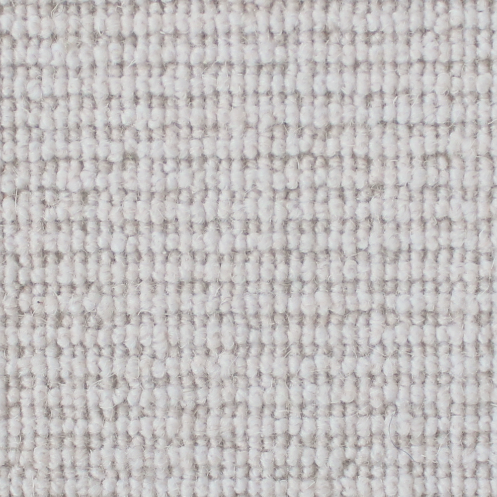 Verona 013 Cloud | 13ft wide | Wool | Commercial | Code: VERO013