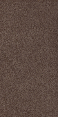 Zone Brown | 12x24 inch | Technical Porcelain | Floor | Code: ZOBR1224