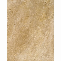 Renaissance Noce Glossy | 10x13 inch | Ceramic | Wall | Code: 248241013