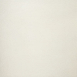 Stone Cementi White Natural | 24x24 inch | Glazed Porcelain | Floor | Code: 302553