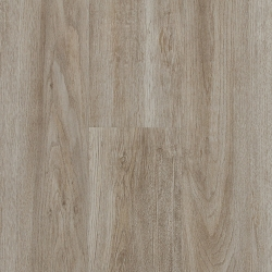 Aloft Click Lodge Plank Grey Pearl | 6x48 inch | Luxury Vinyl | Code: 32LDP151
